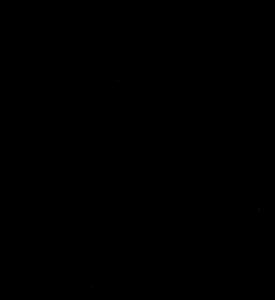 Christian Hedberg Bergsklättring Rullstol